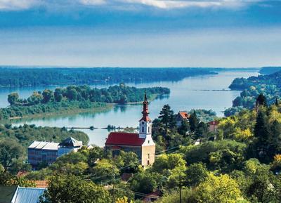 Sito di incontri gratuito Bulgaria