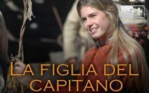 La Figlia Del Capitano (Miniserie TV)