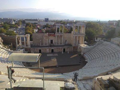 100 sito di incontri gratuito in Bulgaria